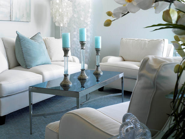Moje milovane farby v interieri- modra, biela, - Obrázok č. 340