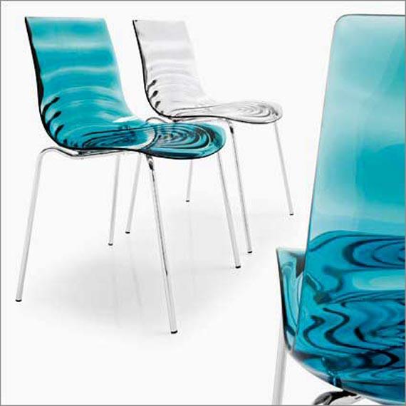 Modrá, kam sa pozrieš - stále decentne a vkusne - Obrázok č. 68