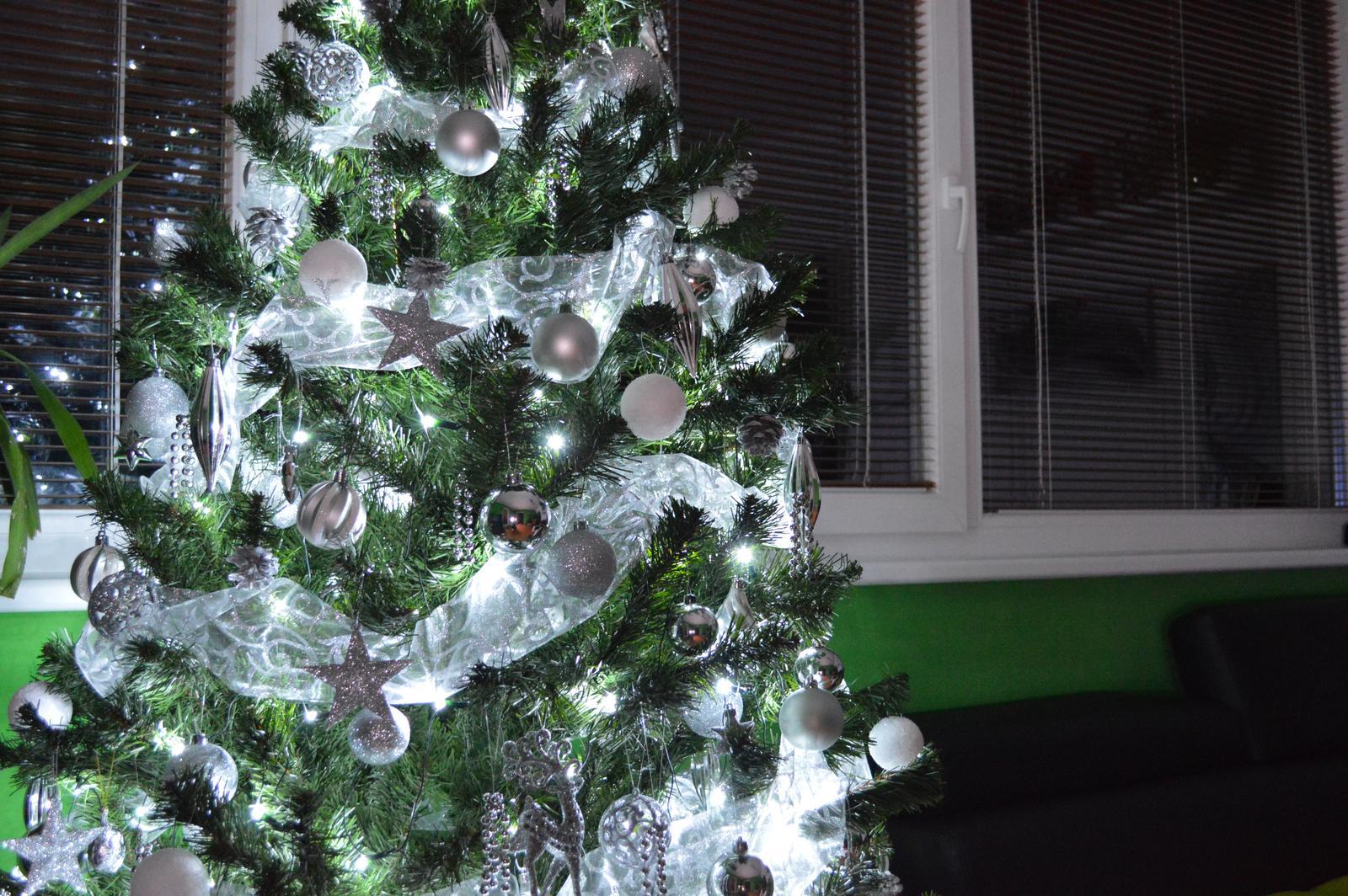 Naše vianoce 2013 - Obrázok č. 12