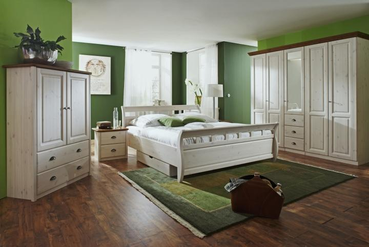 Zelená, kam sa pozrieš - stále decentne a vkusne - Obrázok č. 450