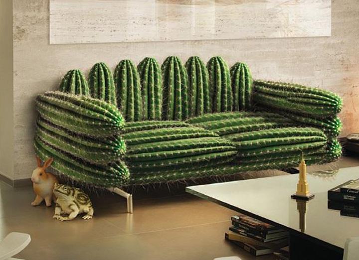Zelená, kam sa pozrieš - stále decentne a vkusne - Obrázok č. 468