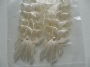 pierka pre všetkých svadobčanov..(wedding ribbon for guests)