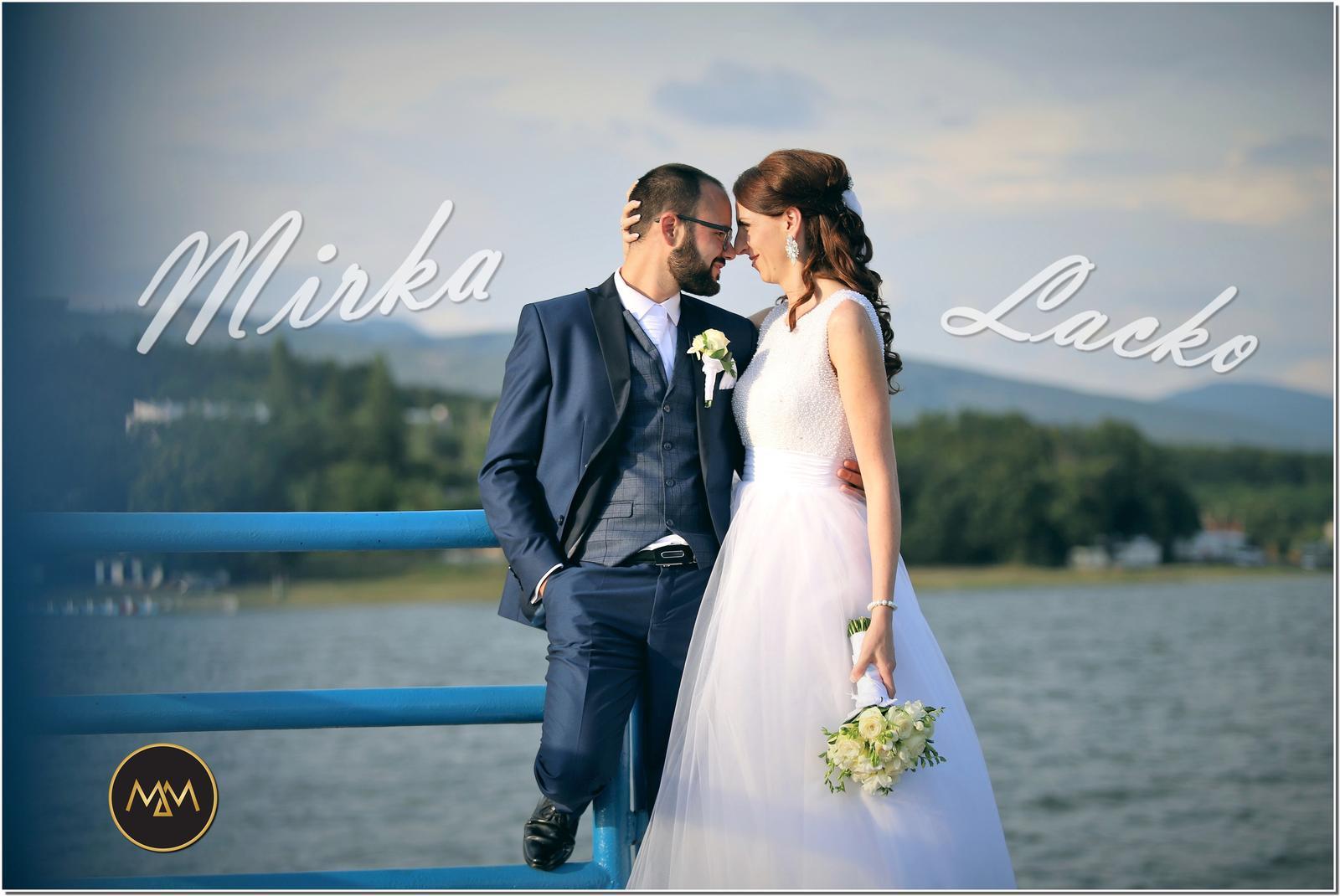 Mirka & Lacko - Obrázok č. 1