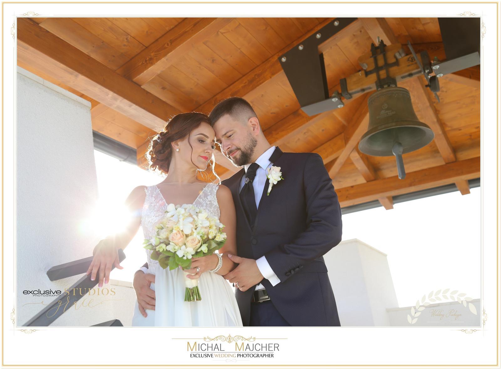 Katka & Marek /wedding story/ - Obrázok č. 7