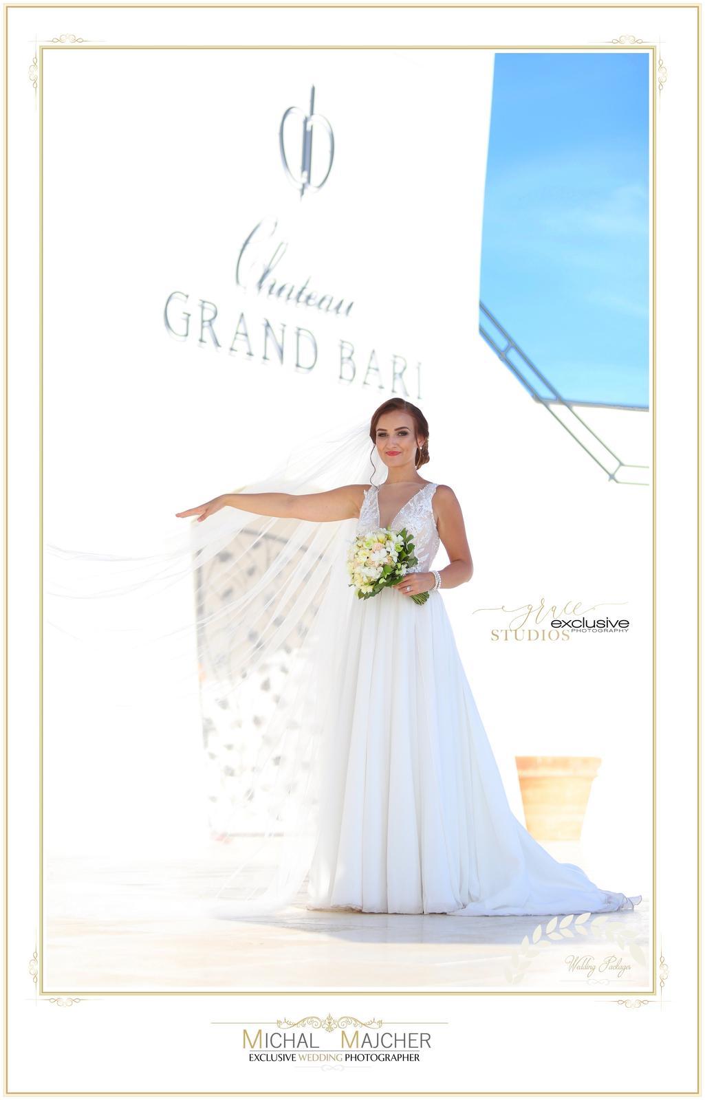 Katka & Marek /wedding story/ - Obrázok č. 9