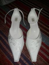 tadáááá..tu sú topánočky