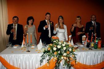 viac fotiek máme na www.stepo.org