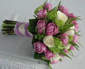 kvety, ktoré sa mi páčia