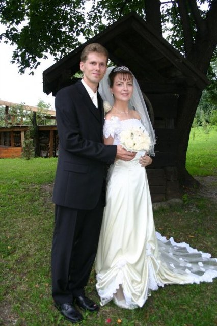 Martina Žilliková{{_AND_}}Radovan Šoltés - Pri studni3