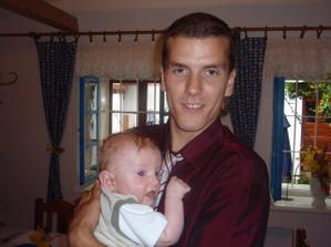 manzelov svedok-kamarat s nasim malickym