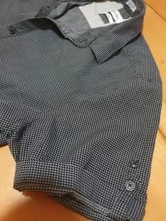 Pánska košeľa Calvin Klein - Obrázok č. 4