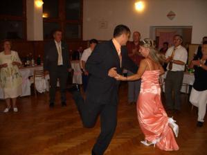 tancuj,tancuj,vykrúcaj