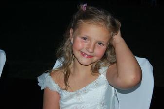 Moje dcera