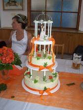 dortík od Renči