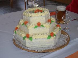 dortík od Fanky