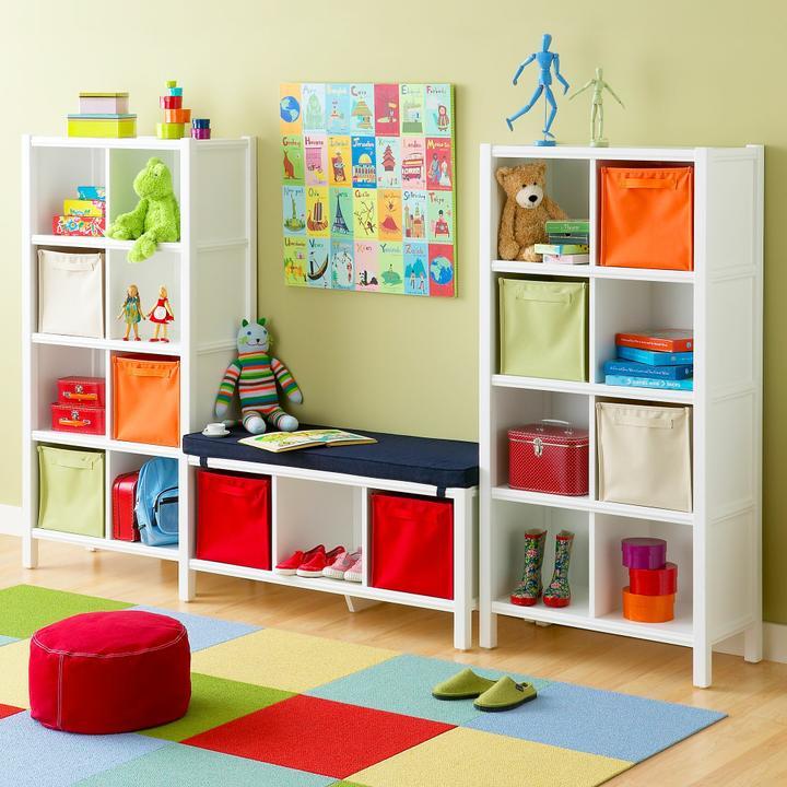 Dětský pokojík - Obrázek č. 88