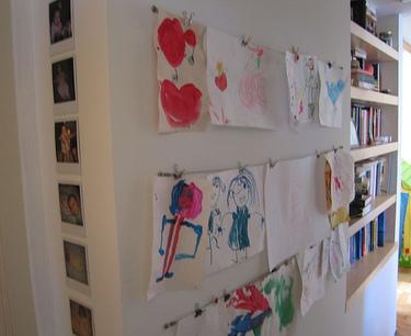 Dětský pokojík - Obrázek č. 92