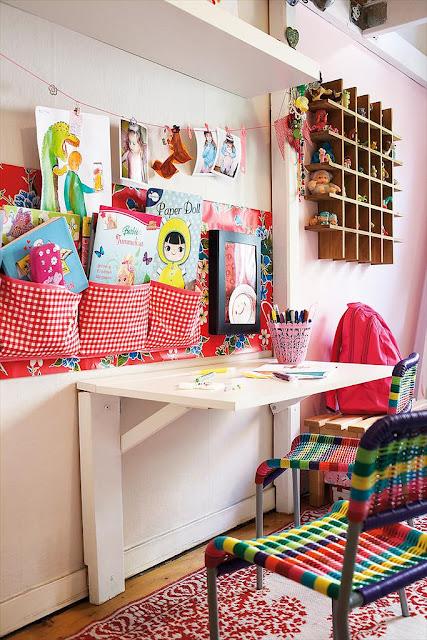 Dětský pokojík - Obrázek č. 91