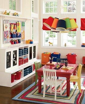 Dětský pokojík - Obrázek č. 86