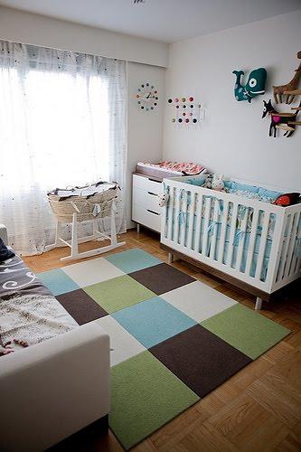 Dětský pokojík - Obrázek č. 80