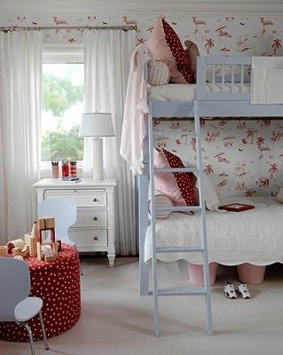 Dětský pokojík - Obrázek č. 10