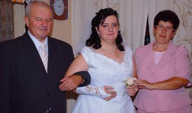 ja z rodicmi