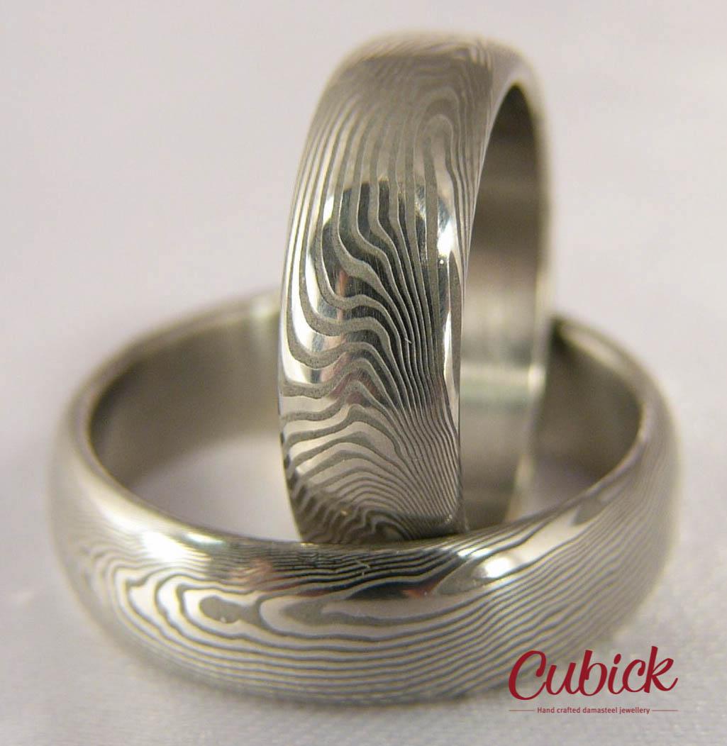 Dobrý den,  prsteny ručně... - Obrázek č. 3