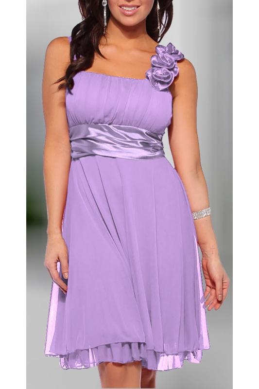 b1ea01bda81 Stejné šaty pro dospělé družičky - - Družičky a d...
