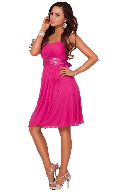 Tyto šaty pro družičky... - Obrázek č. 1
