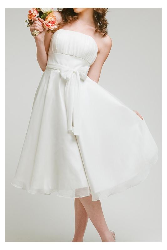 Tyto šaty pro družičky... - Obrázek č. 2