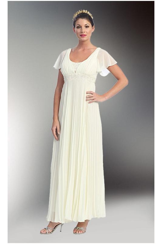 Krásné svatební šaty v... - Obrázek č. 2