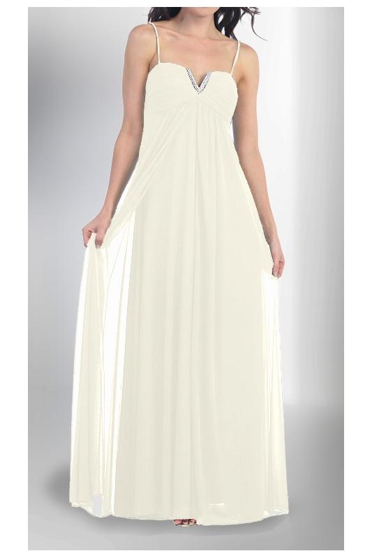 Krásné svatební šaty v... - Obrázek č. 3