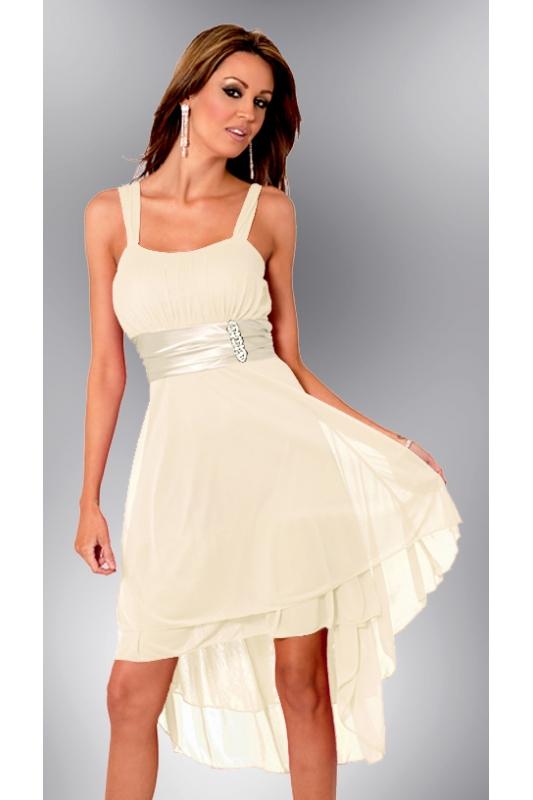 Kam na popůlnoční šaty  - - Svatební šaty 6f721a669fd