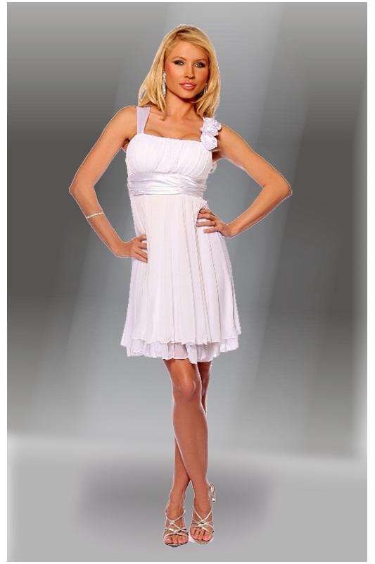 mohu Vám nabídnout pěkné společenské šaty z naší nabídky. Velikosti  nabízíme od XS do 4XL v cenové relaci od 390 do 2 990 Kč. Šaty jsou vhodné  na ... 54b11edf7f