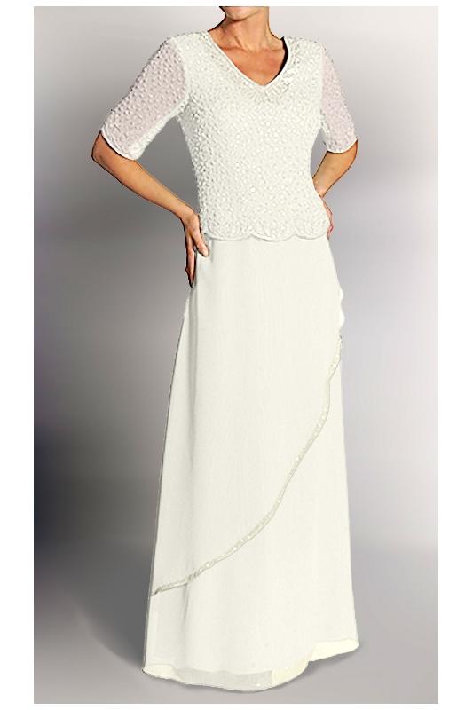 hotovost najít nevěstu kostým