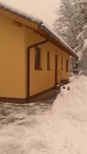 vchod :-)