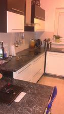 stale nedokoncena kuchyna :-(