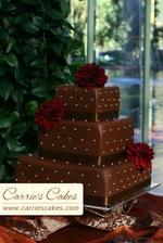 tortu chceme čokoládovú