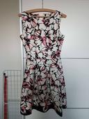 Dámské šaty, S
