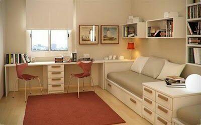 9155e32ee3d7 Detská izba pre 3 deti - - Detská izba