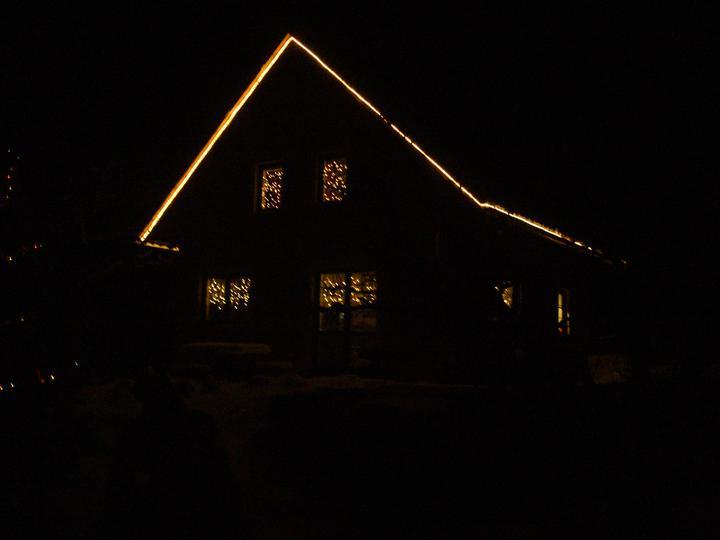 Vánoce 2010 - Obrázek č. 24