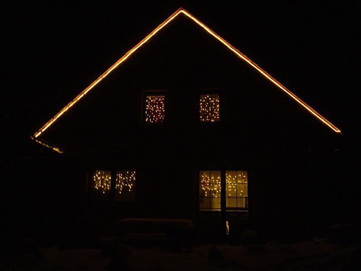 Vánoce 2010 - Obrázek č. 26