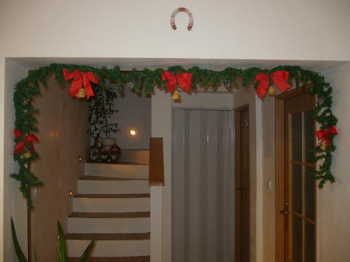 Vánoce 2010 - Obrázek č. 30