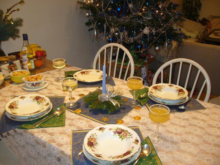 Vánoce 2010 - Obrázek č. 40