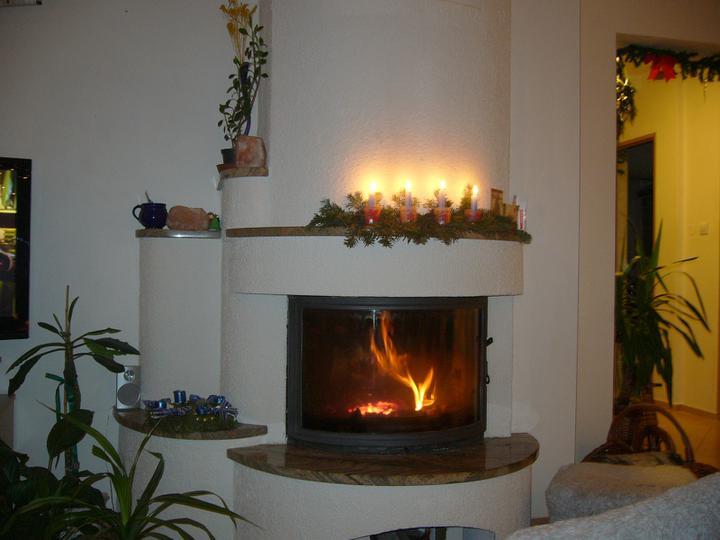 Vánoce 2010 - Obrázek č. 42