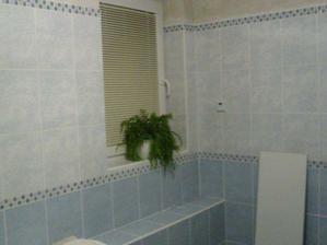 koupelna 1np3
