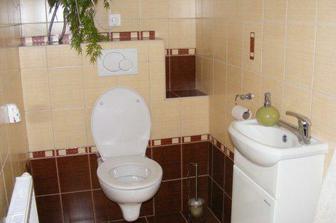 Náš záchodik