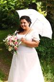 Prodej svatebních šatů, 46