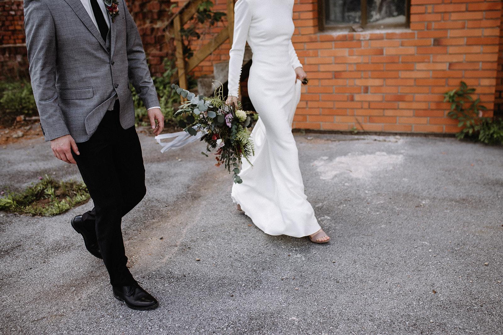 Svadobné šaty Pronovias - Obrázok č. 4
