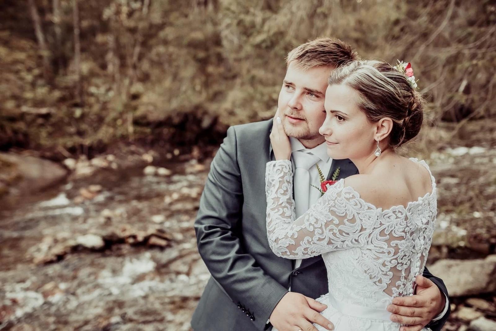 """Naša svadba - #mojanaj 🥰 túto fotografiu mám najradšej 😘 nezabudnuteľný len """"NÁŠ DEŇ"""""""